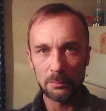 Фотография мужчины Покорный Богу, 49 лет из г. Ставрополь