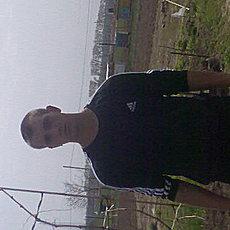 Фотография мужчины Ruslan, 23 года из г. Мукачево