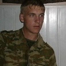 Фотография мужчины Димка, 27 лет из г. Молодечно