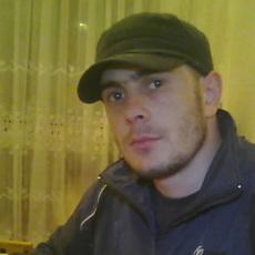Фотография мужчины Prada, 34 года из г. Махачкала