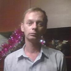 Фотография мужчины Андрей, 44 года из г. Пермь