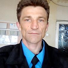 Фотография мужчины Черепах, 44 года из г. Холмск