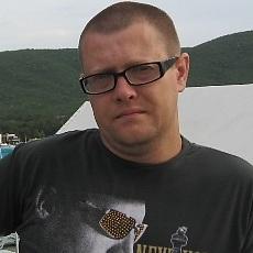 Фотография мужчины Sexalex, 30 лет из г. Пенза