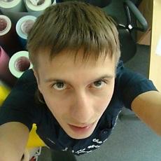 Фотография мужчины Алексей, 28 лет из г. Краматорск