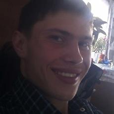 Фотография мужчины Александр, 28 лет из г. Красноярск