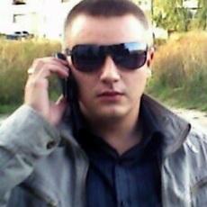 Фотография мужчины Антон, 30 лет из г. Нижний Новгород