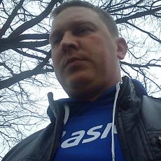Фотография мужчины Спартак, 34 года из г. Орша