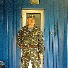 Фотография мужчины Вадим, 37 лет из г. Винница