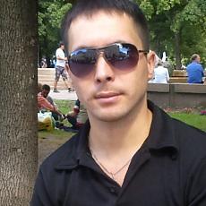 Фотография мужчины Gremlinosss, 32 года из г. Чебоксары