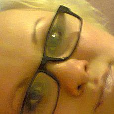 Фотография девушки КАТЮША, 31 год из г. Москва