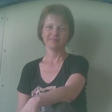 Фотография девушки Tatka, 48 лет из г. Оренбург