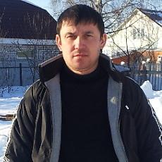 Фотография мужчины Руслан, 38 лет из г. Сочи
