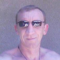 Фотография мужчины ВЛАДИМИР, 45 лет из г. Таганрог