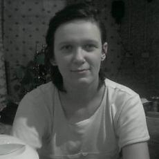 Фотография девушки Вера, 33 года из г. Новосибирск