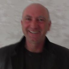 Фотография мужчины Boba, 56 лет из г. Борисов