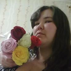 Фотография девушки Олеся, 33 года из г. Анапа