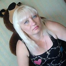 Фотография девушки Людмила, 40 лет из г. Барнаул