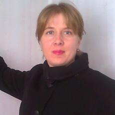 Фотография девушки Натали, 38 лет из г. Винница