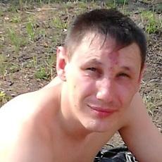 Фотография мужчины Иван, 33 года из г. Иркутск
