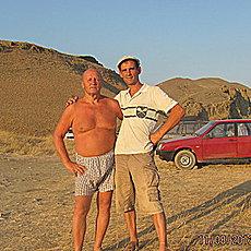 Фотография мужчины Гоша, 46 лет из г. Борисов