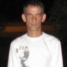 Фотография мужчины Гоша, 47 лет из г. Борисов