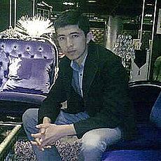 Фотография мужчины Isa, 30 лет из г. Ташкент