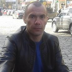 Фотография мужчины Анжик, 41 год из г. Москва