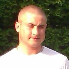Фотография мужчины Паша, 27 лет из г. Киев