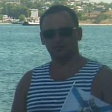 Фотография мужчины Юран, 41 год из г. Черкассы