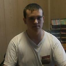 Фотография мужчины Ванюля, 22 года из г. Омск