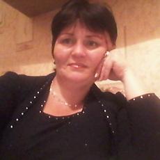 Фотография девушки Наташа, 43 года из г. Ангрен