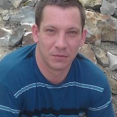 Фотография мужчины Денис, 40 лет из г. Саратов