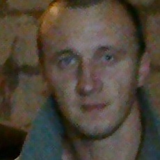 Фотография мужчины Хулиган, 32 года из г. Москва