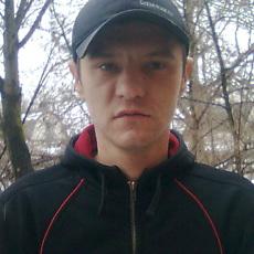 Фотография мужчины Славик, 31 год из г. Тульчин
