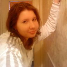 Фотография девушки Партизанка, 23 года из г. Саратов