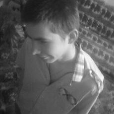 Фотография мужчины Санче, 22 года из г. Лида