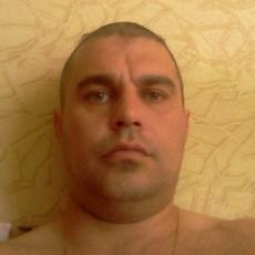 Фотография мужчины Serewka, 36 лет из г. Белгород