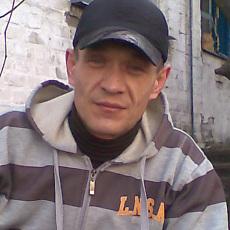 Фотография мужчины Эдуард, 43 года из г. Ромны