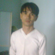 Фотография мужчины Fazil, 35 лет из г. Коканд