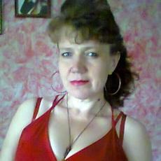 Фотография девушки Оля, 40 лет из г. Львов