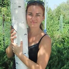Фотография девушки Явеснушка, 43 года из г. Артемовск (Донецкая обл)