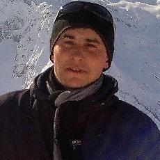 Фотография мужчины Жорик, 24 года из г. Минск
