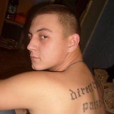 Фотография мужчины Сергей, 27 лет из г. Бобруйск