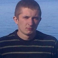 Фотография мужчины саша, 24 года из г. Глубокое