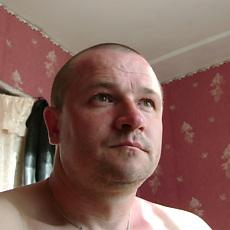 Фотография мужчины Alex, 48 лет из г. Воронеж