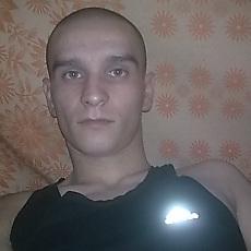 Фотография мужчины Gena, 30 лет из г. Запорожье