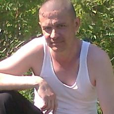 Фотография мужчины Алексей, 36 лет из г. Скопин