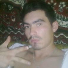 Фотография мужчины Christian, 28 лет из г. Санкт-Петербург
