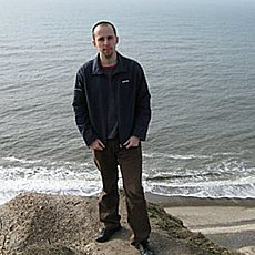 Фотография мужчины Maks, 30 лет из г. Киев