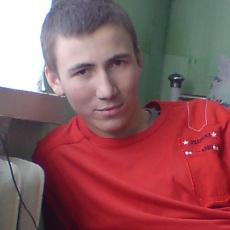 Фотография мужчины Ростик, 23 года из г. Новая Каховка